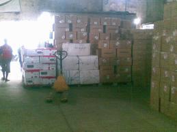 AMM Xpress Banjarmasin, Solusi Jasa Pindah, Cargo Balikpapan, www.solusijasapindah.com, simpati 085334199991