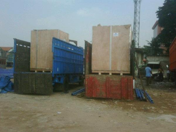 Cargo Balikpapan, Ekspedisi Malang, project cargo, www.solusijasapindah.com, simpati 081358882777