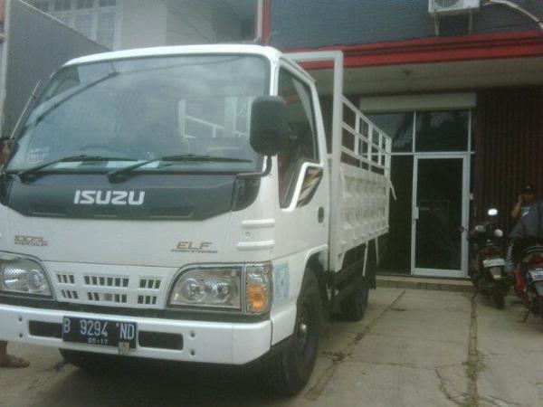 Cargo laut, Ekspedisi kilat, Cargo Kalimantan, www.solusijasapindah.com, simpati 081358882777