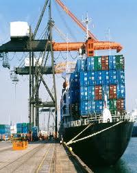 Cargo Laut, FCL, Cargo laut Ke seluruh Nusantara, www.solusijasapindah.com, simpati 081358882777
