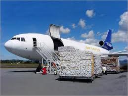 Cargo Udara, Ekspedisi Murah, Tarif udara cargo, www.solsuijasapindah.com, simpati 081358882777